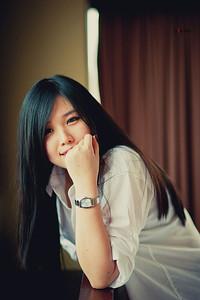 G3K_JieYing104