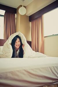 G3K_JieYing114