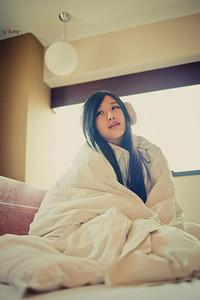 G3K_JieYing131