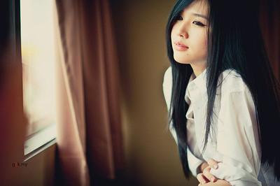 G3K_JieYing107
