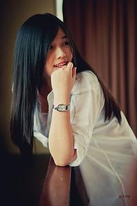 G3K_JieYing105