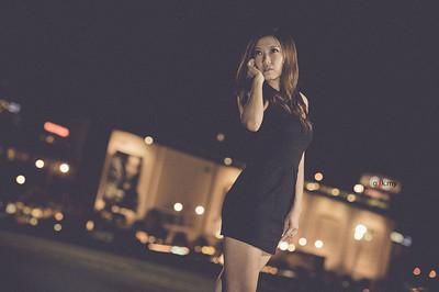 G3K_Candy103