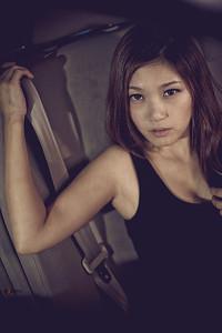 G3K_Candy115