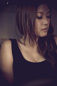 G3K_Candy114