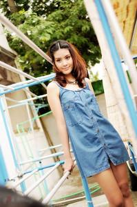 G3K_Pui109 copy