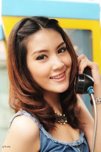 G3K_Pui102 copy