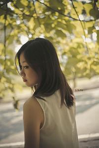 G3K_ShinChiou114