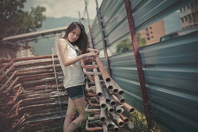 G3K_ShinChiou133