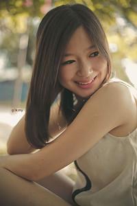 G3K_ShinChiou119