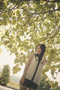 G3K_ShinChiou112