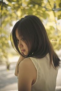 G3K_ShinChiou115