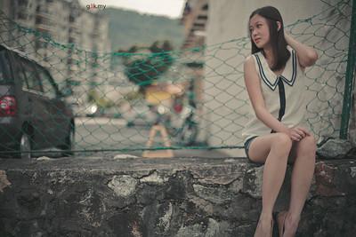 G3K_ShinChiou145