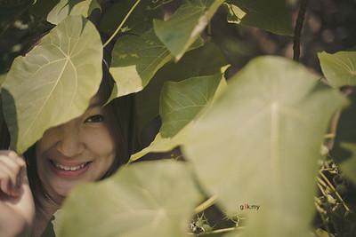 G3K_ShinChiou123