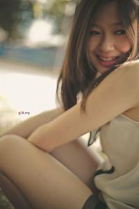 G3K_ShinChiou118