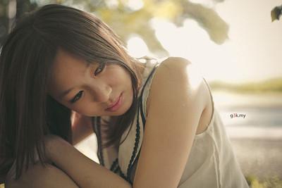 G3K_ShinChiou121