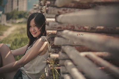 G3K_ShinChiou136