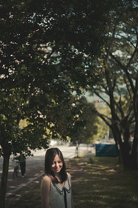 G3K_ShinChiou107