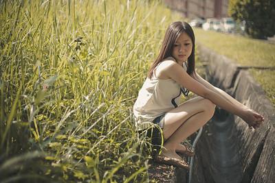 G3K_ShinChiou105