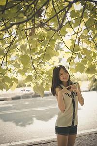 G3K_ShinChiou110