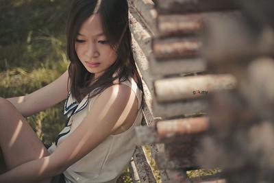 G3K_ShinChiou135