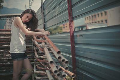 G3K_ShinChiou132