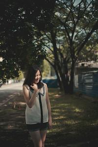 G3K_ShinChiou108