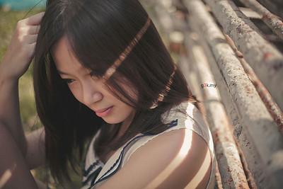 G3K_ShinChiou138
