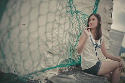 G3K_ShinChiou143