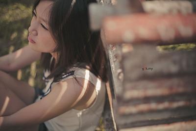 G3K_ShinChiou139
