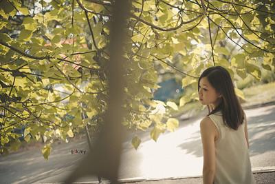 G3K_ShinChiou116