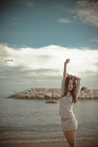 G3K_Sheryn002