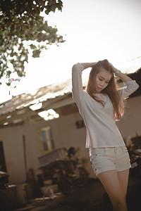 G3K_Sheryn018
