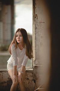 G3K_Sheryn012
