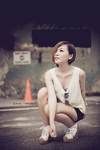 G3K_Sweeny108