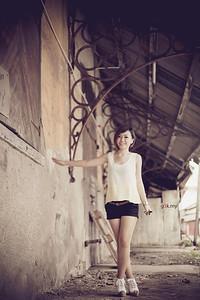 G3K_Sweeny105