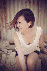 G3K_Sweeny136