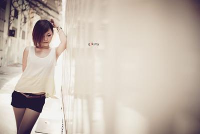 G3K_Sweeny116