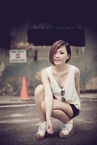 G3K_Sweeny107
