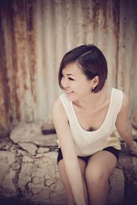 G3K_Sweeny135