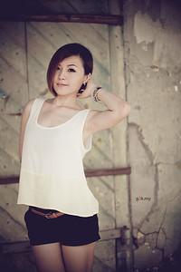 G3K_Sweeny113
