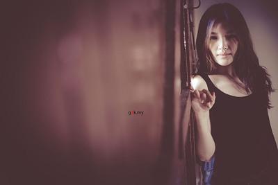 G3K_Zara141