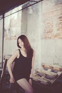 G3K_Zara129