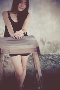 G3K_Zara132