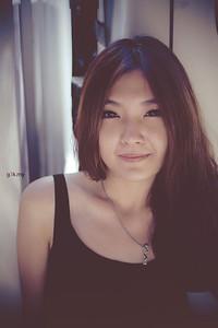 G3K_Zara113