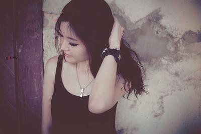 G3K_Zara105