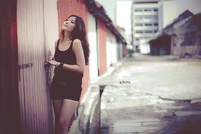 G3K_Zara136