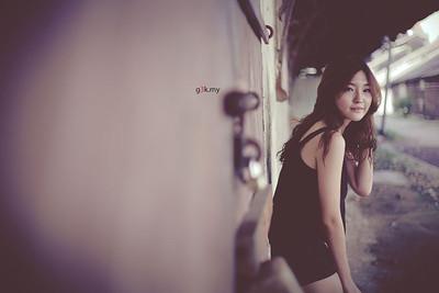 G3K_Zara103