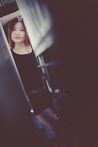 G3K_Zara117