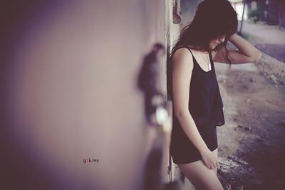 G3K_Zara104