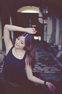 G3K_Zara138